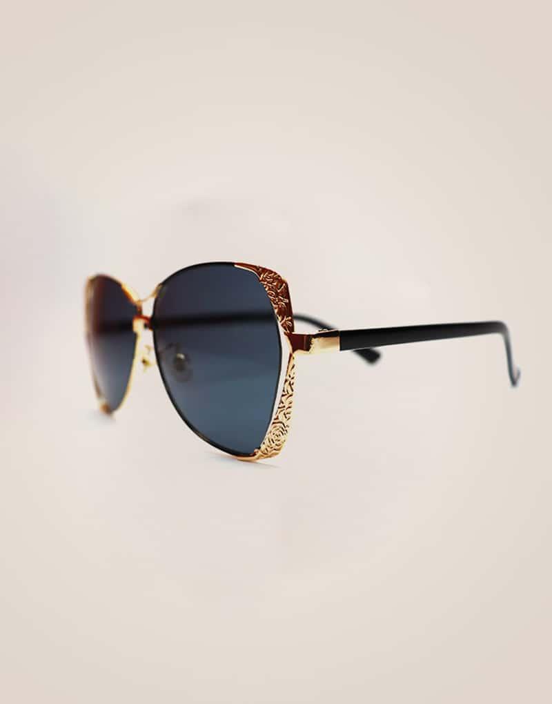 friavo sunglasses