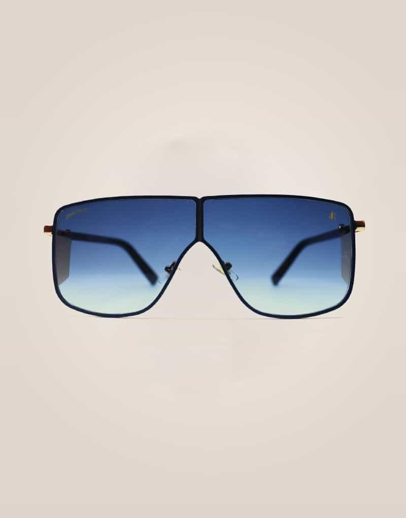 Gucchi sunglasses