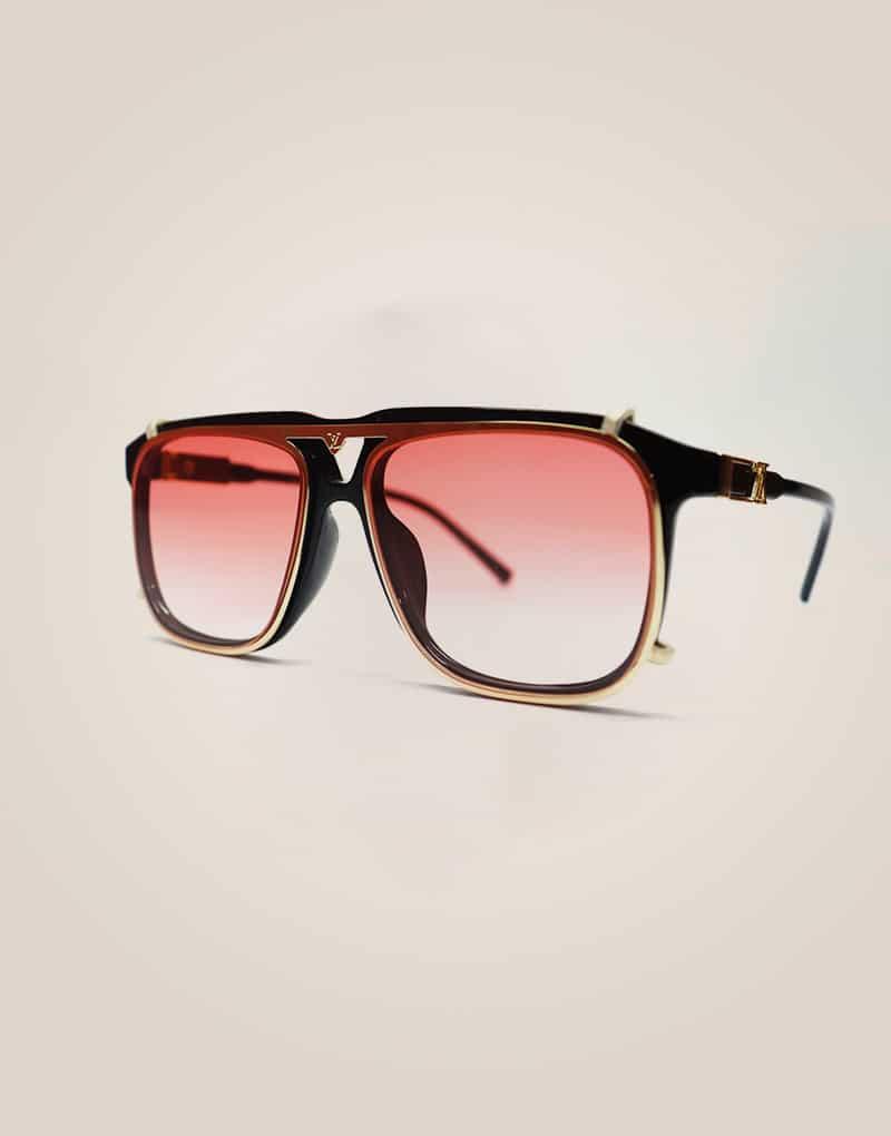 lu sunglasses