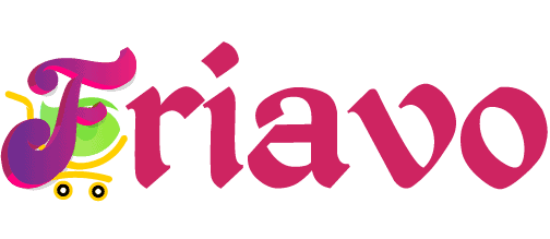 Friavo Online shopping store