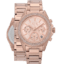 friavo woman watch