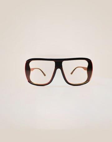 Men Designer latest Sunglasses