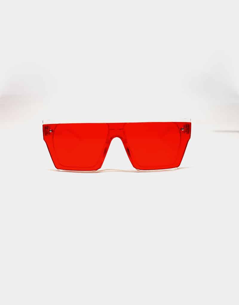 Designer Unisex Sunglasses