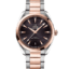 friavo watches